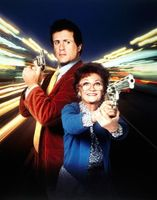 Stop Or My Mom Will Shoot movie poster (1992) picture MOV_5a704686