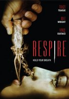 Respire movie poster (2009) picture MOV_5a739050