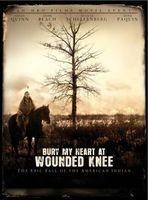 Bury My Heart at Wounded Knee movie poster (2007) picture MOV_5a7c71f0