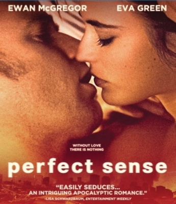 Perfect Sense movie poster (2011) poster MOV_5a7e09fc