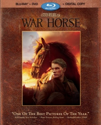 War Horse movie poster (2011) poster MOV_5a803ec1