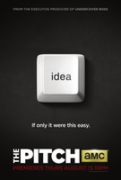 The Pitch movie poster (2012) picture MOV_5a81aefa