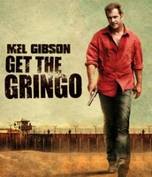 Get the Gringo movie poster (2011) picture MOV_5a90cf73