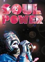 Soul Power movie poster (2008) picture MOV_5a9bbbe0
