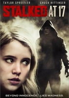 Stalked at 17 movie poster (2012) picture MOV_5a9e1fa7