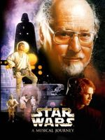 Star Wars: A Musical Journey movie poster (2005) picture MOV_5a9e4869