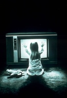 Poltergeist movie poster (1982) picture MOV_5aa3af99