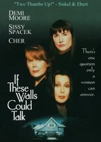 If These Walls Could Talk movie poster (1996) picture MOV_5aa68b15
