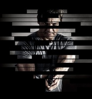 The Bourne Legacy movie poster (2012) picture MOV_8380515c
