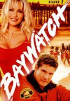 Baywatch movie poster (1989) picture MOV_8a4c1eb8