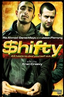 Shifty movie poster (2008) picture MOV_5ab205a2