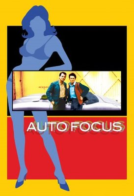 Auto Focus movie poster (2002) poster MOV_5ab27cfc
