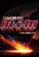 Mission: Impossible III movie poster (2006) picture MOV_5ab29234