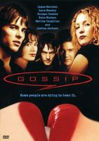 Gossip movie poster (2000) picture MOV_5ab875ef