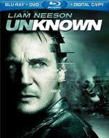 Unknown movie poster (2011) picture MOV_5abb572c