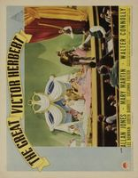 The Great Victor Herbert movie poster (1939) picture MOV_5abd699e