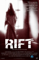 Rift movie poster (2011) picture MOV_5ac0188b