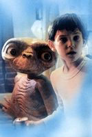 E.T.: The Extra-Terrestrial movie poster (1982) picture MOV_5acb1128