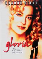 Gloria movie poster (1999) picture MOV_5ad6bc58