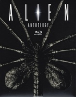 Alien movie poster (1979) picture MOV_97aa38db