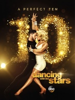Dancing with the Stars movie poster (2005) picture MOV_b9631e20