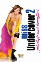 Miss Congeniality 2: Armed & Fabulous movie poster (2005) picture MOV_5ae8f95a