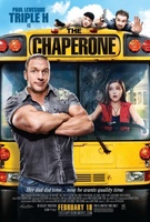 The Chaperone movie poster (2011) picture MOV_5aea02f8