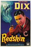 Redskin movie poster (1929) picture MOV_5af5daa6