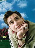The Truman Show movie poster (1998) picture MOV_5afe9ff4