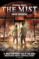 The Mist movie poster (2007) picture MOV_5afeedf6