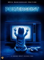 Poltergeist movie poster (1982) picture MOV_5b00a877