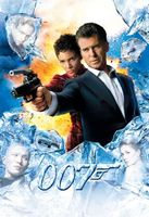 Die Another Day movie poster (2002) picture MOV_5b052a43