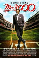 Mr 3000 movie poster (2004) picture MOV_5b0e51d4