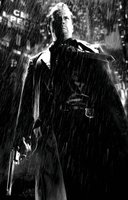 Sin City movie poster (2005) picture MOV_5b1116e4