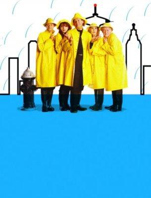 Frasier movie poster (1993) poster MOV_5b125431