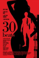 30 Beats movie poster (2012) picture MOV_5b15fd79