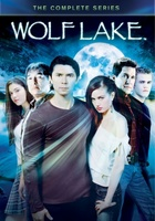 Wolf Lake movie poster (2001) picture MOV_5b1a34e3