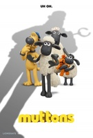 Shaun the Sheep movie poster (2015) picture MOV_5b1b9683