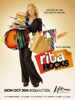 Rita Rocks movie poster (2008) picture MOV_5b21ce88