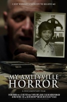 My Amityville Horror movie poster (2012) picture MOV_5b22001b