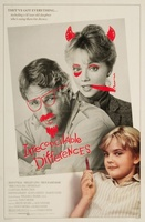 Irreconcilable Differences movie poster (1984) picture MOV_5b2c8d21