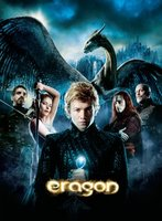 Eragon movie poster (2006) picture MOV_5b35cbd3