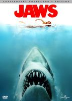 Jaws movie poster (1975) picture MOV_5b378e61