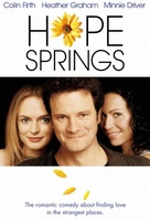 Hope Springs movie poster (2003) picture MOV_5b484df9