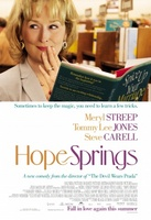Hope Springs movie poster (2012) picture MOV_5b4b585e