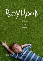 Boyhood movie poster (2013) picture MOV_5b5516a0
