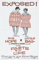 The Facts of Life movie poster (1960) picture MOV_5b56c8c1