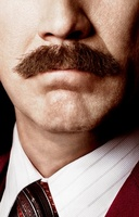 Anchorman: The Legend Continues movie poster (2014) picture MOV_5b5925c4