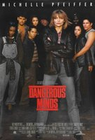 Dangerous Minds movie poster (1995) picture MOV_5b59e8e0