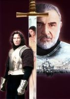 First Knight movie poster (1995) picture MOV_5b5bc494